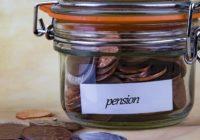 Conoce la Rentabilidad de tu Fondo de Pensiones